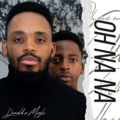 Donald Oh Na Na Music Free Mp3 Download