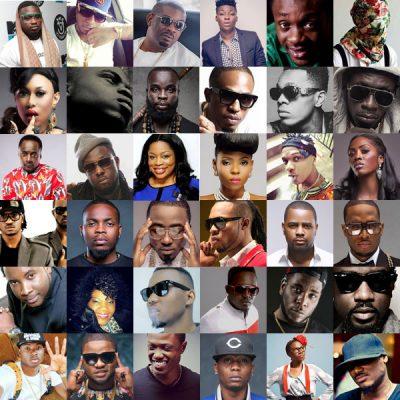 Download Latest 2020 Naija Free Mp3 Songs