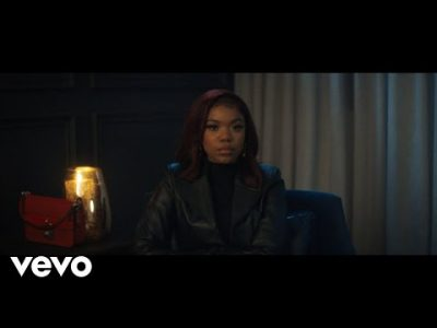Elaine Risky Video Download Mp4 Music