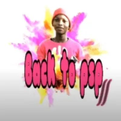 Enkay De Deejay International Storage Music Free Mp3 Download