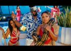 Faym Give You Music Video Mp4 Download feat Burna Boy