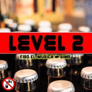 Fiso El Musica & Sims Level 2 Mp3 Download