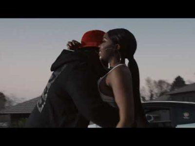Heavy K Uyeke Music Video Mp4 Free Download feat Natalia Mabaso