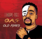 Hope-TG Old Ashes Full Ep Zip File Download Songs Tracklist