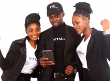 How To Buy Data & Airtime Cheaper & Faster, Convert Airtime To Cash