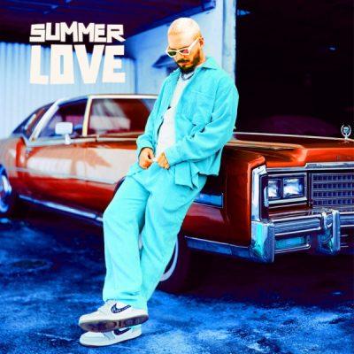 J Balvin Summer Love Full Ep Zip File Download Songs Tracklist