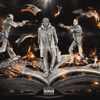 JackBoy Living In History Full Album Zip File Download