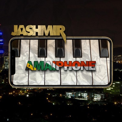 Jashmir Amaiphone Remix Music Free Mp3 Download