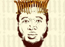 Jimmy Wiz Finally Music Free Mp3 Download