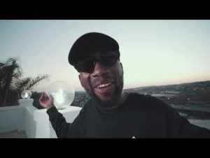 Jobe London Ingane & Mphow 69 Video Download