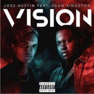 Joss Austin Vision Music Free Mp3 Download