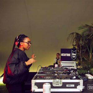 Judy Jay 50K Appreciation Mix Music Free Mp3 Download