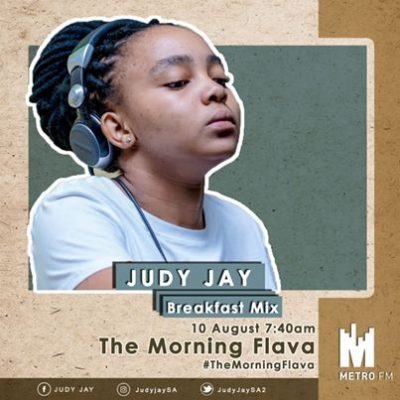 Judy Jay Breakfast Mix Music Free Mp3 Download