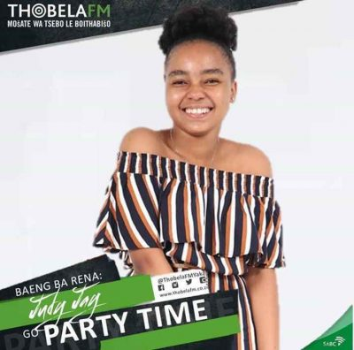 Judy Jay Party Time Mix Mp3 Download