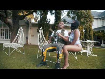 Julluca Juluka Music Video Mp4 Free Download feat Kabza De Small