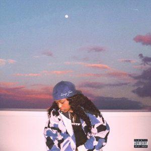 Kaash Paige Teenage Fever Full Album Zip File Download Songs Tracklist