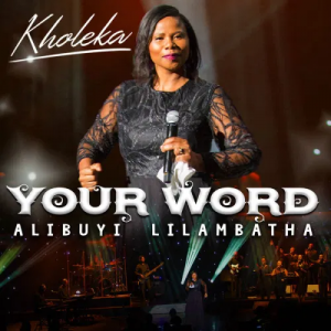 Kholeka Ndinomhlobo Music Free Mp3 Download