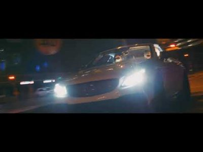 Kly Big Body Mp4 Music Video Download