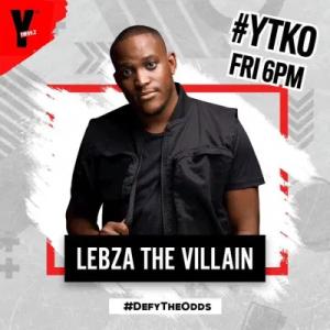 Lebza TheVillain YTKO Mix Mp3 Download