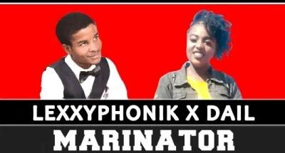 Lexxyphonik & Dail Marinator Music Free Mp3 Download