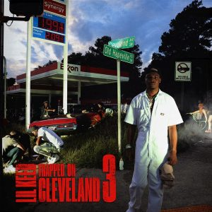 Lil Keed Trapped On Cleveland 3 Full Album Zip File Download Songs Tracklist