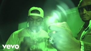 Lil Yachty Pardon Me Mp3 Music Video Mp4 Download feat Future & Mike Will Made It