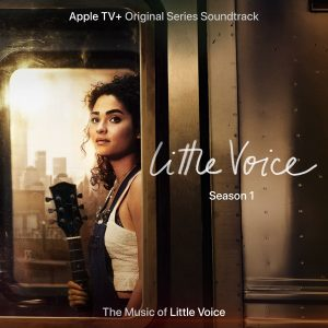 Little Voice Cast Little Voice: Season One Episode 6 Full Album Zip File Download & Tracklist Stream