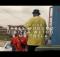Mampintsha Kade Sbenuza Music Video Mp4 Download