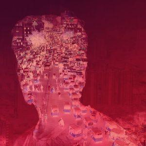 Max Richter Voices Full Album Zip File Download & Stream Tracklist