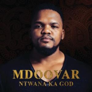 Mdoovar Siyang' Chaza Music Free Mp3 Download