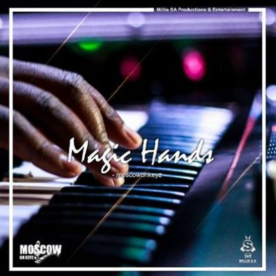 Moscow On Keyz Magic Hands Music Free Mp3 Download