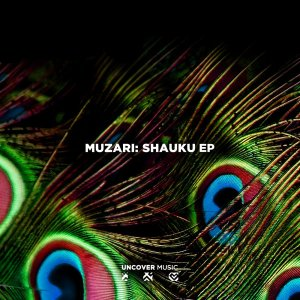 Muzari Shauku Music Free Mp3 Download