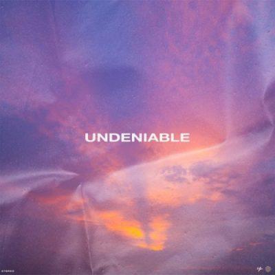 Nakala Undeniable Music Free Mp3 Download