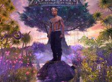 Nasty C Zulu Man With Some Power Full Album Songs Tracklist