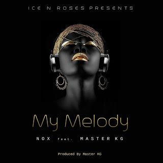 Nox My Melody Mp3 Download