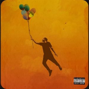 Nu Edison Get Down Music Free Mp3 Download