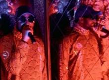 Okmalumkoolkat The Mpahlas Music Video Mp4 Download