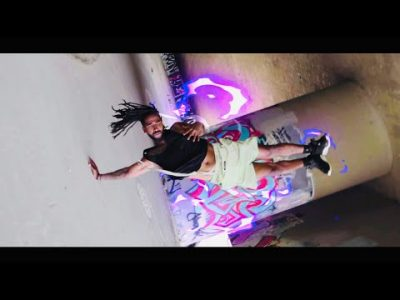 Omarion Can You Hear Me Music Video Mp4 Download Mp3 Song feat T-Pain