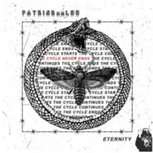 Patrickxxlee Join My Cult Music Free Mp3 Download