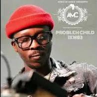 Problem Child Ten83 #HouseWednesdays Mix Vol.17 Mp3 Download Free Music