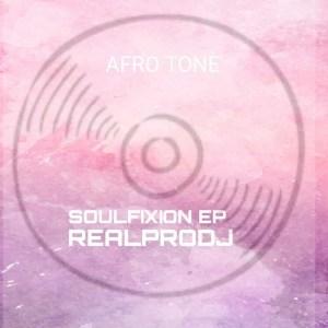 Realprodj Fire Remix Mp3 Download