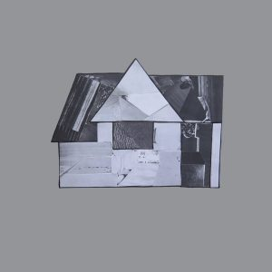 Romare Home Full Album Zip File Download & Tracklist Stream
