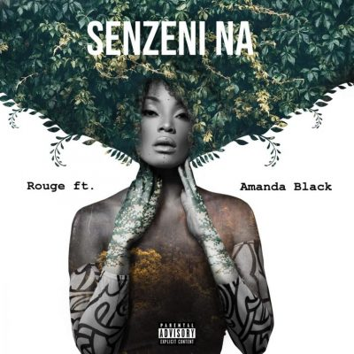 Rouge Senzeni Na Mp3 Download