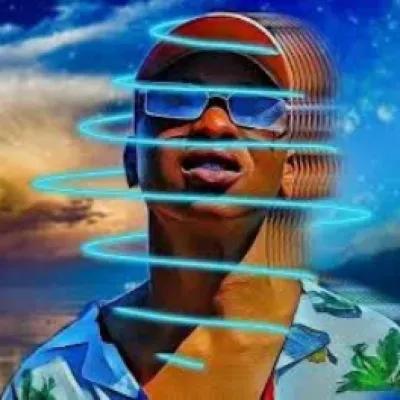 S'tukzin Da Djay London Music Free Mp3 Download
