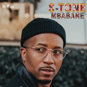 S-Tone Kamnandzi Mp3 Download