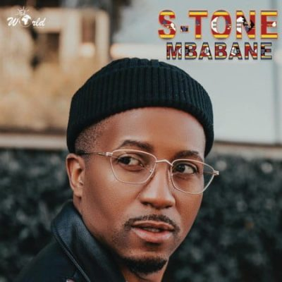 S-Tone Uyangilinga Mp3 Download