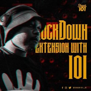 Shaun101 Lockdown Extension With 101 Episode 14 Music Free Mp3 Download