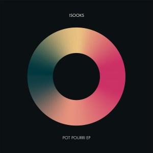 !Sooks Pot Pourri Full EP Zip File Download