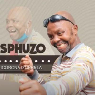 Sphuzo Icorona Izophela Music Free Mp3 Download