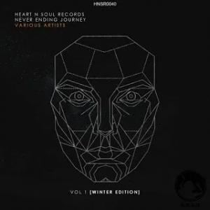 Spin Worx Una Mp3 Download